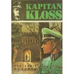 KAPITAN KLOSS - SPOTKANIE...