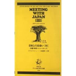 MEETING WITH JAPAN [III] -...