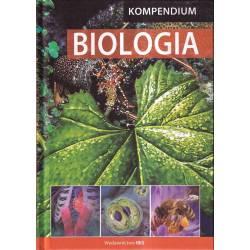 KOMPENDIUM BIOLOGIA