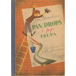 PAN DROPS I JEGO TRUPA -...
