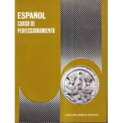 ESPANOL - CURSO DE...