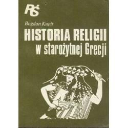 HISTORIA RELIGII W...