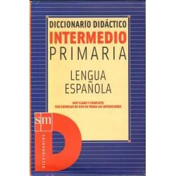 INTERMEDIO PRIMARIA LENGUA...