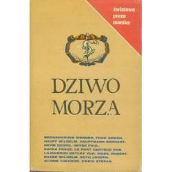 DZIWO MORZA - NIEMIECKA I...