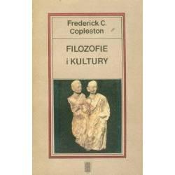 FILOZOFIE I KULTURY
