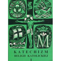 KATECHIZM RELIGII...