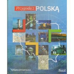 PRZYGODA Z POLSKĄ PASCAL -...