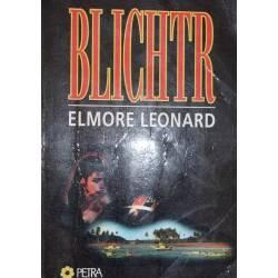 LEONARD BLICHTR