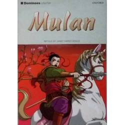 MULAN RETOLED BY HARDY-GOULD
