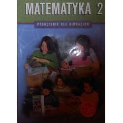 DOBROWOLSKA MATEMATYKA 2...