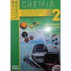 HEJWOWSKA CHEMIA 2 ZAKRES...