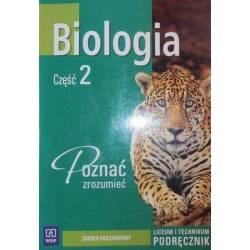 SOBOLEWSKA-ŁĄCKA BIOLOGIA...