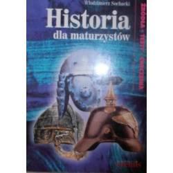 SOCHACKI HISTORIA DLA...