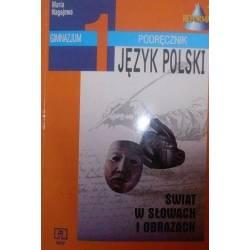 NAGAJOWA JĘZYK POLSKI...