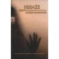 MIRAŻE - SOHEIR KHASHOGGI