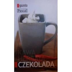 FIEDORUK CZEKOLADA PASCAL