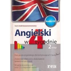 AMGIELSKI W 4 TYGODNIE - 2...