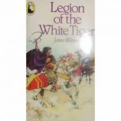 WATSON LEGION OF THE WHITE...