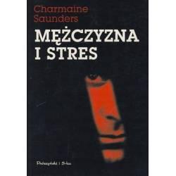 MĘŻCZYZNA I STRES -...