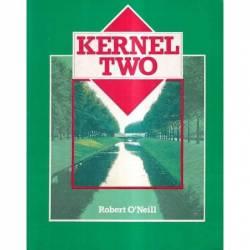 KERNEL TWO - ROBERT O'NEILL