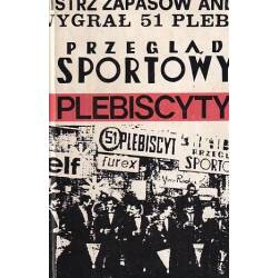 PLEBISCYTY OD KUCHARA DO...