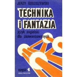 TECHNIKA I FANTAZJA - 2...