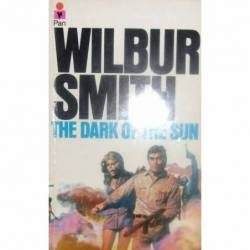 SMITH THE DARK OF THE SUN