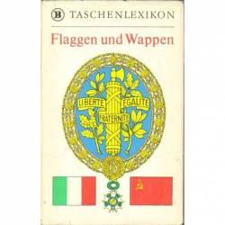 FLAGGEN UND WAPPEN -...