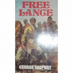 SHIPWAY FREE LANGE