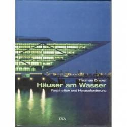 HAUSER AM WASSER - THOMAS...