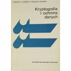 KRYPTOGRAFIA I OCHRONA...