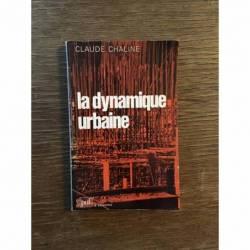 CHALINE CLAUDE - LA...