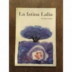 LOBATO ARCADIO - LA FATINA...