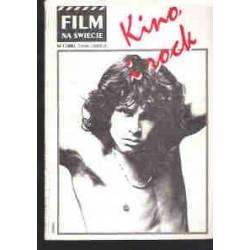FILM NA ŚWIECIE - KINO I...
