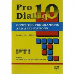 PRO DIALOG 10/2000 -...