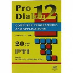 PRO DIALOG 12/2001 -...