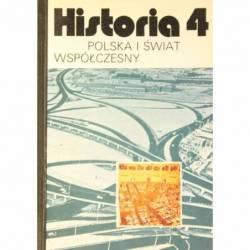 HISTORIA 4 POLSKA I ŚWIAT...