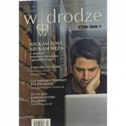 W DRODZE - NR 9 (481) 2013