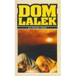 DOM LALEK - KA - TZETNIK...