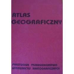 GÓRSKI JĘDRZEJEWSKA ATLAS...