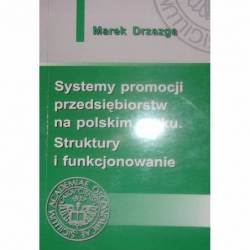 DRZAZGA SYSTEMY PROMOCJI...