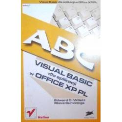 WILLETT CUMMINGS ABC VISUAL...