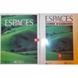 CAPELLE GIDON ESPACES 2...