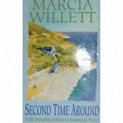 WILLETT SECOND TIME AROUND
