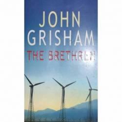GRISHAM THE BRETHREN