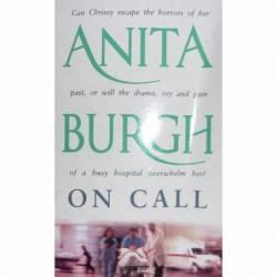 BURGH ON CALL