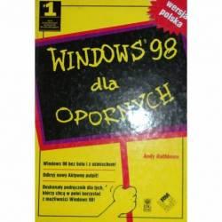 RATHBONE WINDOWS 98 DLA...