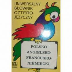 RUDAS UNIWERSALNY SŁOWNIK...