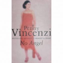 VINCENZI NO ANGEL