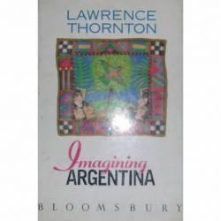 THORNTON IMAGINING ARGENTINA